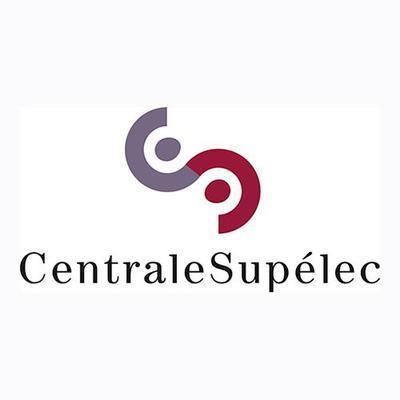 Centrale Paris CentraleSupélec