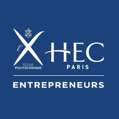 HEC X Entrepreneurs