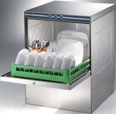 Lave-verre Comenda LB215MA reconditionné occasion