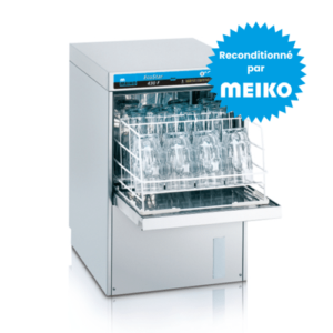 Lave-verre Meiko Ecostar 430F