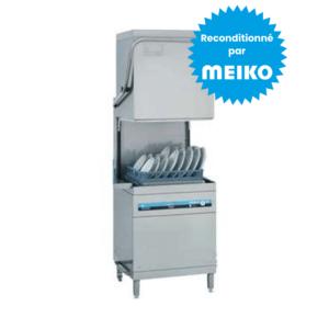 Lave-verre Ecostar Meiko occasion reconditionné