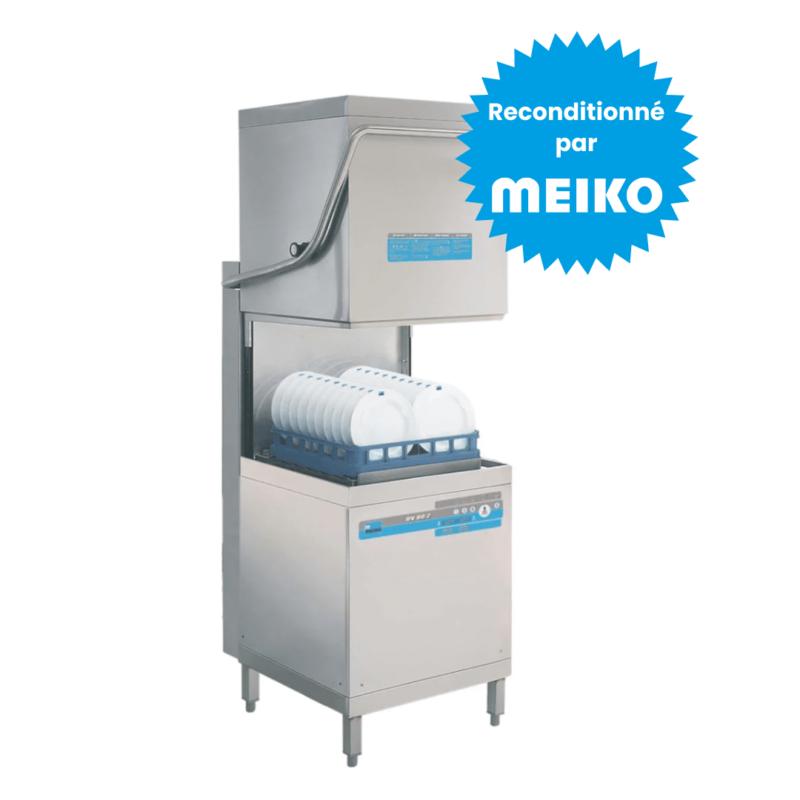 Lave-vaisselle F80 Meiko occasion reconditionné