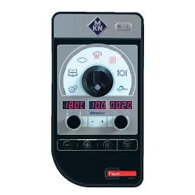 Interface Four mixte 6 niveaux MKN – FlexiCombi reconditionnée