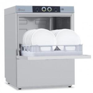 lave vaisselle colged reconditionné occasion révisé matériel chr