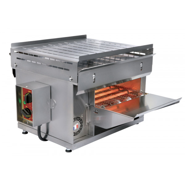 toaster occasion reconditionné