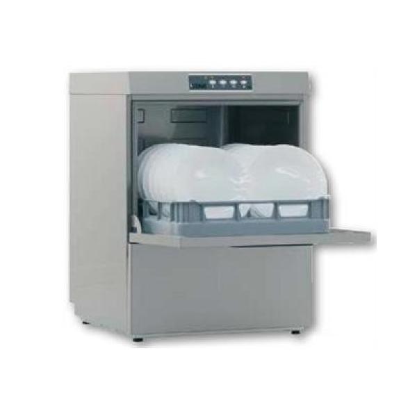 Lave vaisselle 500x500 cuisine restauration occasion reconditionné