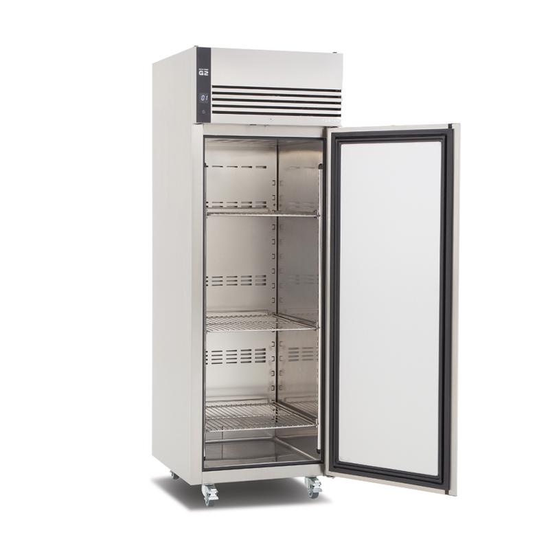 armoire froid négatif reconditionné matériel chr occasion révisé