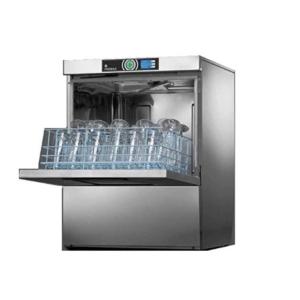 matériel occasion révisé lave-verre hobart premax reconditionné