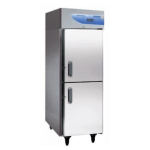 armoire froid 2 portillons reconditionné matériel chr occasion révisé