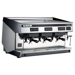 Machine à café occasion reconditionné