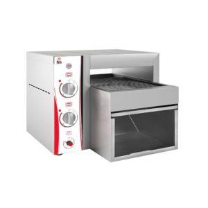 toaster à convoyeur cuisine restauration occasion reconditionné