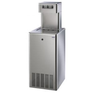 refroidisseur d'eau reconditionné matériel chr occasion révisé