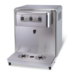 fontaine refroidisseur cuisine restauration occasion reconditionné