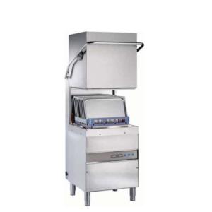 lave vaisselle a capot reconditionné matériel chr second main