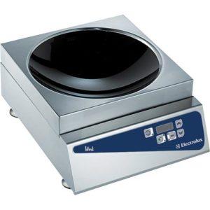 wok a induction reconditionné matériel chr second main