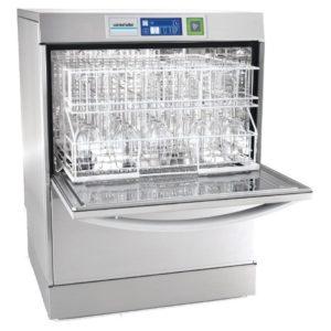 lave vaisselle occasion reconditionné winterhalter