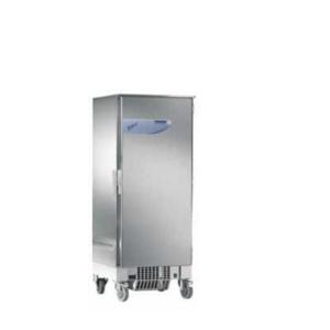armoire chaude reconditionné matériel chr