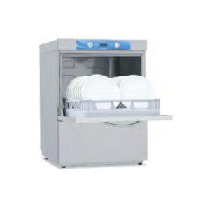 lave vaisselle elettrobar reconditionné ocassion révisé