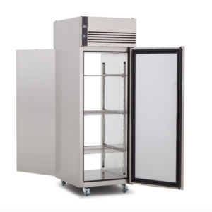armoire froid positif occasion reconditionné