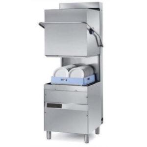 Lave vaisselle à capot professionnel reconditionné matériel chr occasion révisé
